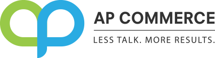 AP Commerce | Dynamics NAV Consultant